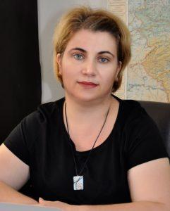ardean_tatiana