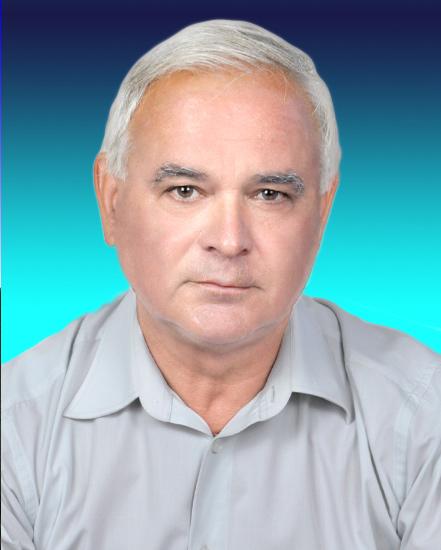 BOCȘA Gheorghe Consilier local xxxx xxx