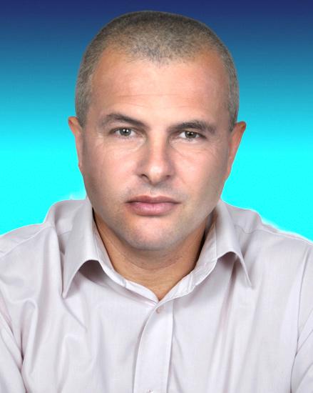 LOMONARIU Vasile Consilier local xxxxxx xxxx