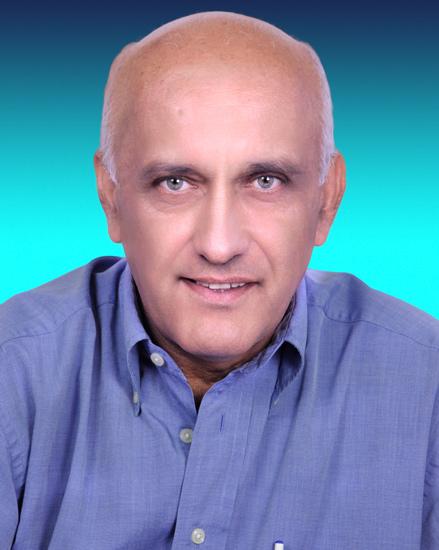 POPOVICIU Eugen Viceprimar ROMOS PNL