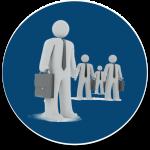 Cariere și posturi vacante