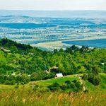 panorama_spre_orastie