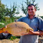 pescaria_romos_peste-2