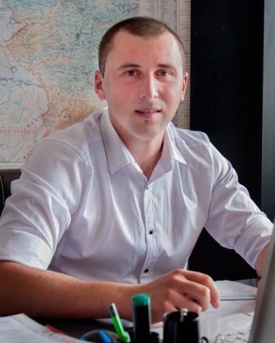 POPA Marius Sorin Inspector de specialitate