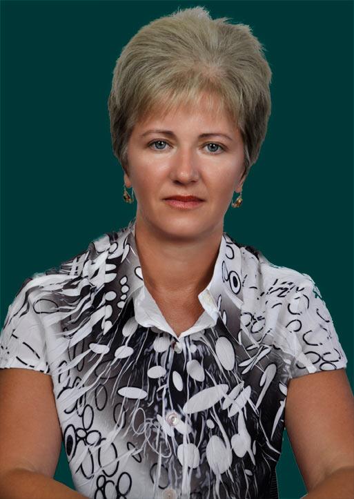 Primar Csatlos-Koncz Daniela Mihaiela